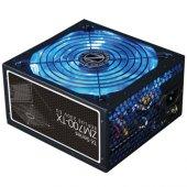 Zalman Zm700 Lx 700w Güç Kaynağı