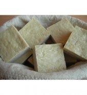Hakiki Hatay Doğal Zeytinyağlı Ev Yapımı Sabun 500 Gr