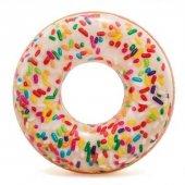 Intex Serpme Donut Simit