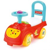 Fisher Price İlk Arabam
