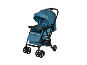 Prego Pıcallo Bebek Arabası