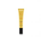 Sensilis Sun Secret Face Anti Aging Eye Contour & Lip Cream Spf
