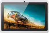 Zentality C 701 Tablet 7 İnch, Android 4.2, 4gb, Wi Fi, Dual Core A7 1.2ghz, 512mb Ddr3, Dual Camera