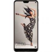 Huawei P20 Pro 128gb Cep Telefonu