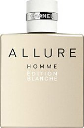 Chanel Allure Edition Blanche Concentre Edt 100 Ml Erkek Parfüm