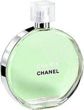 Chanel Chance Eau Fraiche Edt 100 Ml Kadın Parfüm