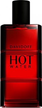 Davidoff Hot Water Edt 110 Ml Erkek Parfüm