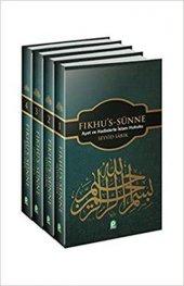 Fıkhussünne 4 Cilt Ayet Ve Hadislerle İslam Hukuku