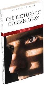The Pıcture Dorıan Gray Oscar Wılde Mk