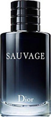 Dior Sauvage Edt 100 Ml Erkek Parfüm