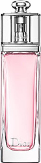 Dior Addict Eau Fraiche Edt 100 Ml Kadın Parfüm
