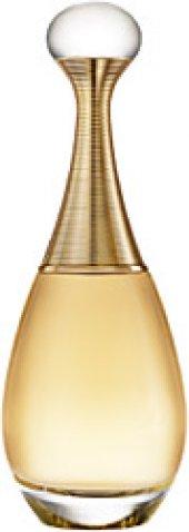 Dior J&#039 Adore Edp 100 Ml Kadın Parfüm