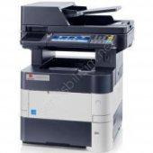 Olivetti D Copia 5004 Mf Fotokopi Makinesi