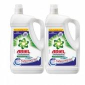 Ariel Professional Sıvı Çamaşır Deterjanı 9.1 Lt 140 Yıkama