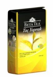 Beta Çay Taç Yaprak 1 Kg