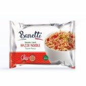 Banetti Hazır Noodle Domates Çeşnili 75 Gr