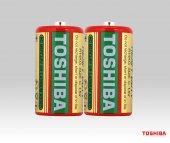 Toshiba R14kg C Orta Boy 2 Li Pil