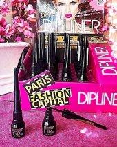New Well Dipliner Fashıon Paris