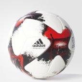 Adidas Ao4839 Europeanqomb Erkek Futbol Topu