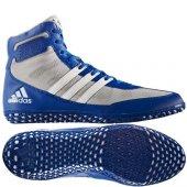 Adidas Mat Wizard.3 Bb3296