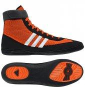 Adidas Combat Speed 4 M18782