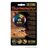 Exo Terra Sürüngen Derecesi Termometre