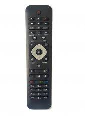 Phılıps 50pfl5038k 12 Smart Led Tv Uyumlu Kumanda Rm L1128