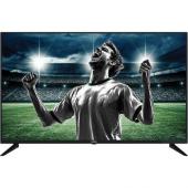 Vestel Tv 43ub9100 43 4k Smart Led Tv