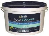 Aquablocker,7 Kg, Bostik Marka, Zemin,çatı,teras ,banyo,temel Yalıtımında Kesin Çözüm