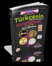 2019 Yks Türkçenin Karakutusu Dil Ve Anlatım