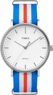 Timex Kol Saati Tw2p91100