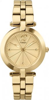 Timex Kol Saati T2p548