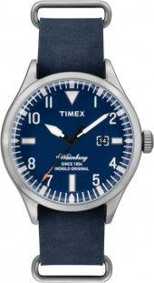 Timex Kol Saati Tw2p64500