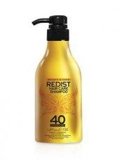 Redist 40 Yağlı Şampuan 500 Ml