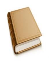 üroloji Yıllığı Year Book Of Urology Gerald L. Andriole İstanbul Tıp Kitabevi