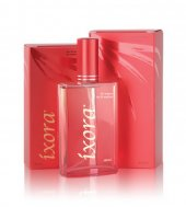 ıxora B102 Actıve 100ml Edp Bayan Parfum
