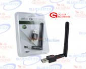 Rose Wifi Anten Wa 100 Usb