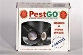 Pestgo Fs150 Elektronik Haşere Önleme Cihazı