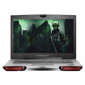 Casper Excalibur G860.7700 D690a Gaming Notebook