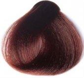 Neva Color Tüp Saç Boyası 7.5 Kumral Akaju 50 Gr