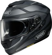 Shoei Gt Aır Swayer Kapalı Kask Tc 5
