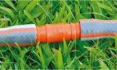 çim Sulama Sistemi 1 2 Normal Hortum Eki 1 Adet Ağaç Sulama Bahçe Sulama Sistemleri Bahçe Sulama Sitemleri