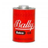 Bally Yapıştırıcı, 400 Gram, 3 Adet Fiyatıdır Bally C8 , Not Kapıda Ödeyebilirsiniz Veya 9 Taksitli Ödeyebilirsiniz.