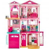 Barbie Rüya Evi Yeni Ffy84 Cjr47
