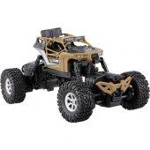 Crazon 4x4 Crawler 1 16 Uzaktan Kumandalı Arazi Aracı 01801hb P