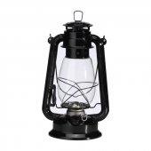 Siyah Gemici Feneri