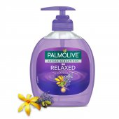 Palmolive Aroma Sensation So Relaxed Sıvı Sabun 500 Ml