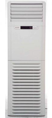 Arçelik 7415 A R410a Gazli (47.000 Btu H) Salon Tipi Klima
