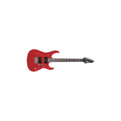 Cort Elektro Gitar, Metalik Kırmızı X4rm