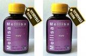 Tomil Herb Mellisa 500 Mg 120 Tablet 2 Kutu